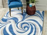 Big Lots Large area Rugs Shop now Woven Rug by Dash 8 X Big Rugs for Sale Round