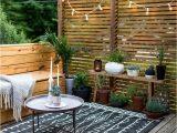 Big Lots Outdoor area Rugs 25 Creative Deck Ideas Beautiful Outdoor Deck Designs