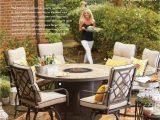 Big Lots Outdoor area Rugs Big Lots Current Weekly Ad 01 19 07 31 2020 [23