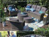 Big Lots Outdoor area Rugs Big Lots Outdoor Furniture