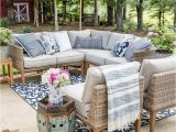 Big Lots Outdoor area Rugs My Affordable Patio Furniture and Outdoor Decorating Tips