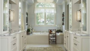 Big Round Bathroom Rugs Best Of Bathroom Rugs 30 Ideas On Pinterest