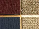 Binding Carpet for area Rug Edging Options to Add Color with Binding On area Rug