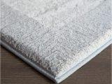Binding Carpet for area Rug Rug Guidelines