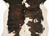 Binx Faux Cowhide Beige Brown area Rug Loloi Ii Grand Canyon Gc 05 Beige Brown area Rug