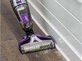 Bissell Crosswave area Rug Cleaner Crosswave Pet