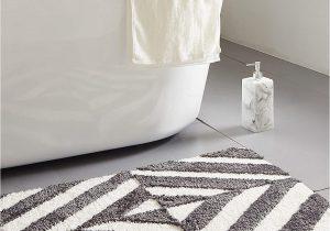 Black and Gray Bath Rugs Amazon Desiderare Thick Fluffy Dark Grey Bath Mat 31