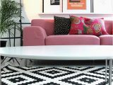 Black and White area Rugs Ikea Black and White Ikea Rug – Adorable Home