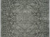 Black and White area Rugs Walmart Safavieh Paradise Alton Traditional area Rug Walmart