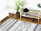 Black Bathroom Rugs Target Black oriental Rugs Grey area Rug Walmart Living Room area