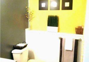 Black Bathroom Rugs Target Piece Bathroom Rug Set Black Light Gray Sets Red Teal Blue