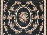 Black Brown and Beige area Rugs Burgundy Green Beige Black Brown Victorian area Rug Carpet