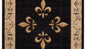 Black Brown and Beige area Rugs Goines Beige Black Brown area Rug