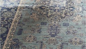 Black Friday area Rug Deals 2019 Best Rug Deals Black Friday and Cyber Monday 2019