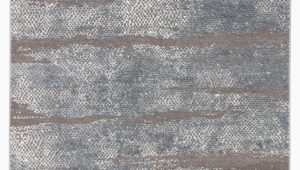 Black Gray Blue area Rug Jaipur Living Tresca Jewlia Trs13 Dark Gray Blue area Rug
