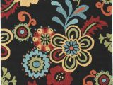 Black Multi Color area Rugs Surya Blowout Sale Up to Off som7707 23 Storm area Rug Black Multi Color Only Ly $79 80 at Contemporary Furniture Warehouse