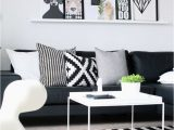 Black White Striped area Rug How to Enhance A Décor with A Black and White Striped Rug