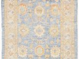 Blair Bath Rug Collection 20 Pics Arsin Rug Gallery and View Feels Free to Follow Us