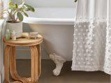 Blair Bath Rug Collection Sienna Kilim Bath Mat In 2020