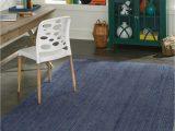 Blue 8×10 Outdoor Rug 8 X 10 Braided Jute Rug