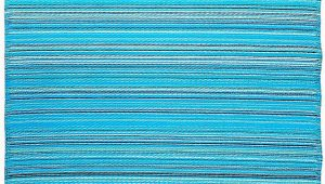 Blue 8×10 Outdoor Rug Green Decore Weaver Premium Grade Stain Proof Reversible Plastic Outdoor Rug 8×10 Turquoise Blue