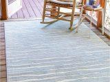 Blue 8×10 Outdoor Rug Light Blue 8 X 10 Sabrina soto Outdoor Rug Rugs Com