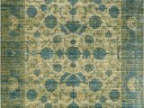 Blue and Aqua Rug Aqua Silk Rug by Mastercraft Rugs Design E414a Colour Dark Yellow Blue