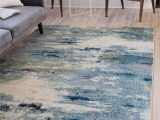 Blue and Gray area Rugs 9×12 Light Blue 9 X 12 Spectrum Rug area Rugs