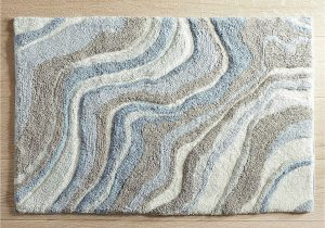 Blue and Gray Bathroom Rugs Blue and Gray Bathroom Rugs