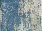 Blue and Lime Green area Rugs Amazon Unbelievable Mats Oceans Collection area Rug 5