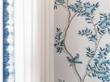 Blue and White Chinoiserie Rug A Guide to Chinoiserie What to Know About This Iconic