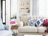 Blue and White Rug Living Room My top Ten Favorite Rugs From Walmart Thistlewood Farm