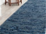 Blue and White Rug Runner 6 Tips On Buying A Runner Rug for Your Hallway
