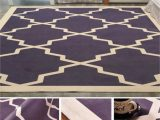 Blue and White Rugs for Sale 3d Polyester Chinese Roll Sale Factory Modern High Quality