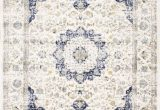 Blue and White Rugs for Sale New Traditional Vintage Modern Distressed Blue F White