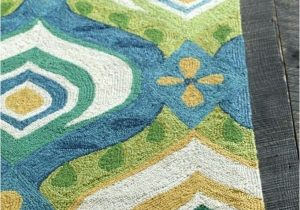 Blue and Yellow Throw Rugs Awesome Yellow Blue Grey area Rug Pics Ideas Yellow Blue