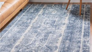Blue area Rugs 10×14 Blue 10 X 14 oregon Rug