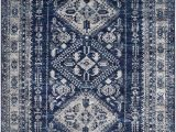 Blue area Rugs Near Me area Rugs You Ll Love In 2020