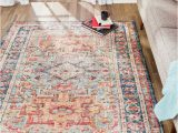 Blue area Rugs Near Me Pin On Moroccan event