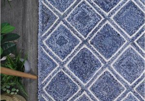 Blue Bottom Rug Company Products– Regal Rugs Co