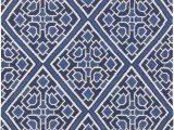 Blue Diamond Pattern Rug Amd 1005 Navy Blue Diamond Pattern Lacefield Surya Rug