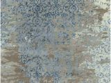 Blue Gray Brown Rug Magnificent Gray Brown Rug Snapshots New Gray Brown Rug for