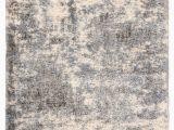 Blue Gray Cream area Rug Jaipur Living Lyra Cantata Lyr01 Gray Blue area Rug