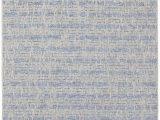 Blue Gray Outdoor Rug Paphos Blue and Grey Stripe Indoor Outdoor Rug Miss Amara Au