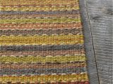 Blue Green Brown area Rugs Saket Collection Hand Woven area Rug In Brown Red Blue & Green
