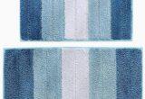 Blue Grey Bath Rug Amazon Com Graphite Gray area Rug Bath Mat Bathroom Carpet
