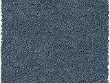 Blue Grey Bath Rug Mainstays Basic Bath Rug Blue Streak 23 X 38