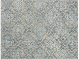 Blue Grey Rug 8×10 Safavieh Abstract Abt201a Blue Grey area Rug
