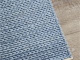 Blue Jean Rugs for Sale Venice Denim Blue We are Home