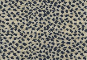 Blue Leopard Print Rug Directory Galleries Animal Print Carpets